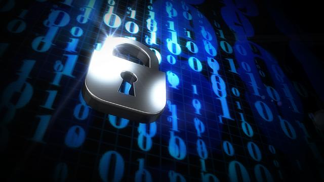 Mots de passe et sécurisation
